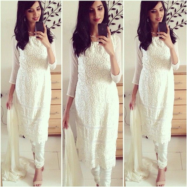 cf32f6b3e1 Plain jane! Outfit from @your_choice123 I love wearing white/cream  seriously stuffed I had one too many cookie doughs hehe! Goodnightioooo  everybadyyy <3 <3 ...