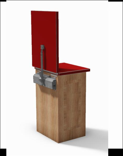 Image Result For Flip Up Bar Top