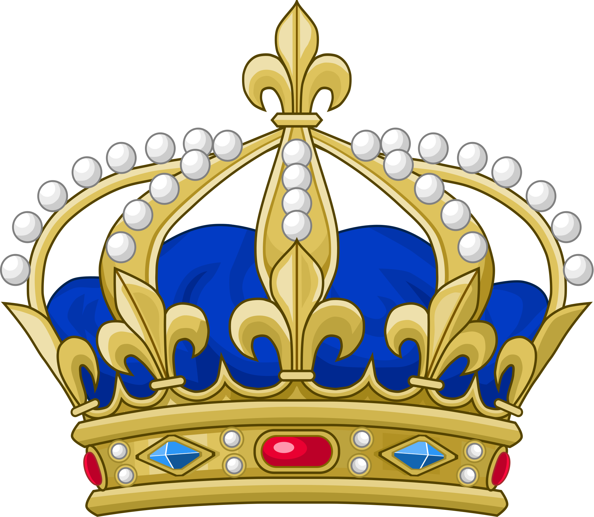 2000px Royal Crown Of France Svg Png 2000 1740 Diseno De Tatuaje De Corona Ilustracion De Corona Crown Royal