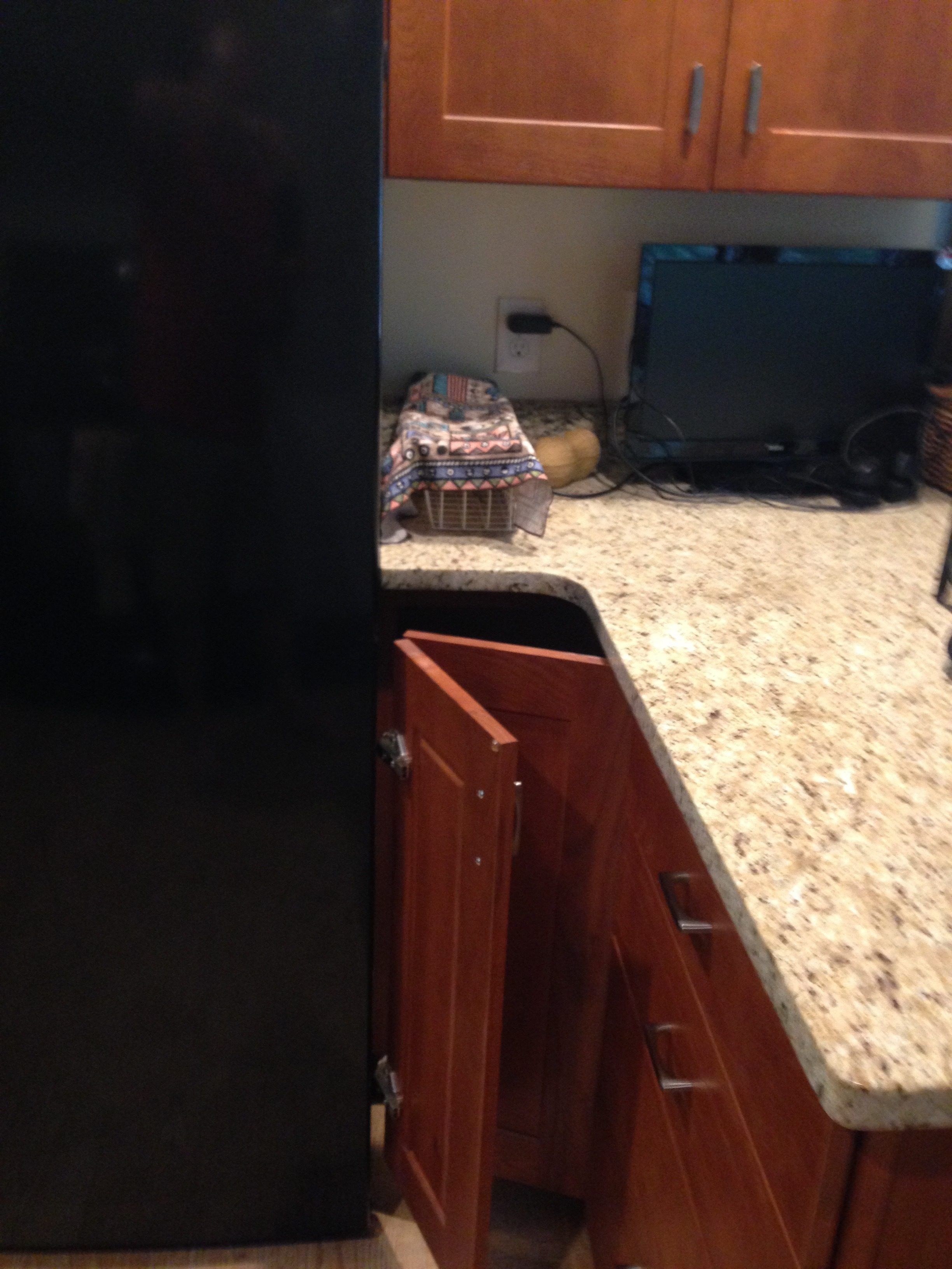 Top 288 Complaints And Reviews About Home Depot Kitchens Z