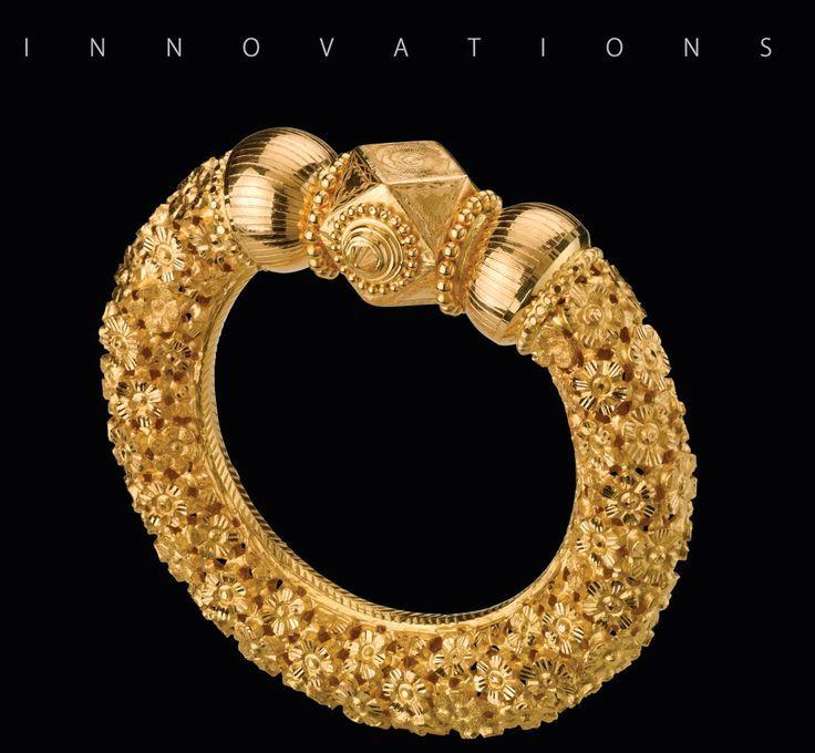 nakarali jewellery - Пошук Google | vintage bracelets and ethnic ...