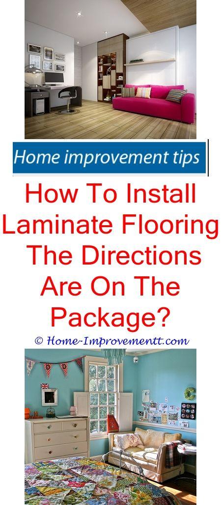 Beautiful Craft Ideas For Your Home Valoblogi Com