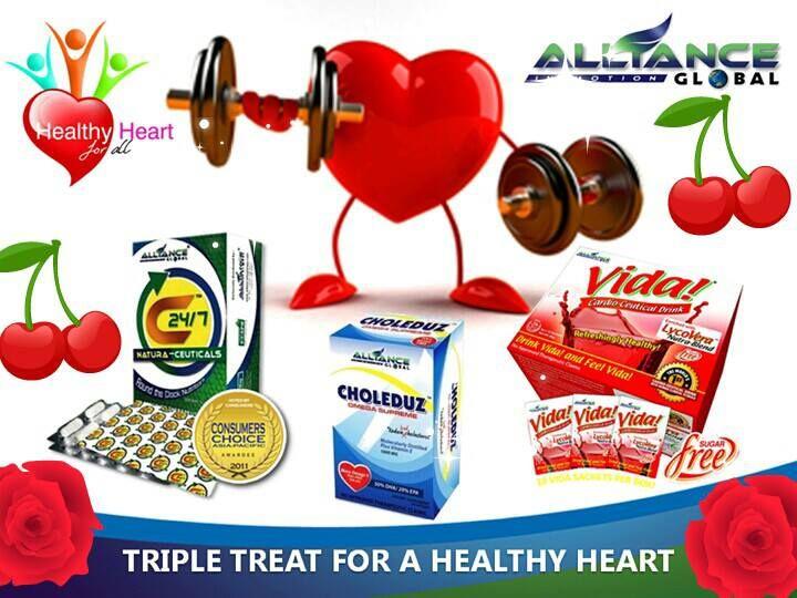 c24, vida and choleduz 3 product of aim global for the ...