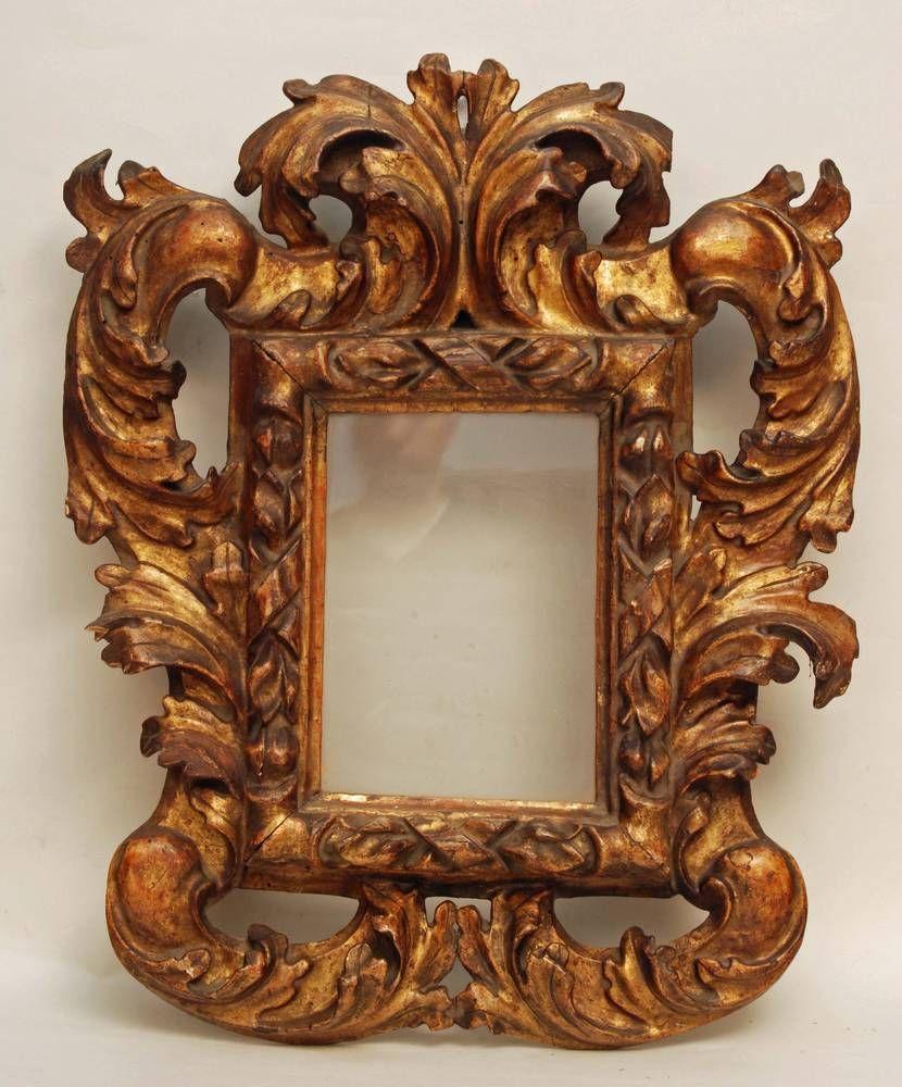 Rahmen Mit Bildern Spiegel Rahmen Spiegel Bilderrahmen