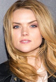 erin richards gallery