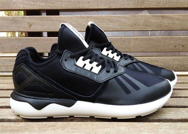 Adidas tubular Runner hombre  seguro Financial Services Ltd
