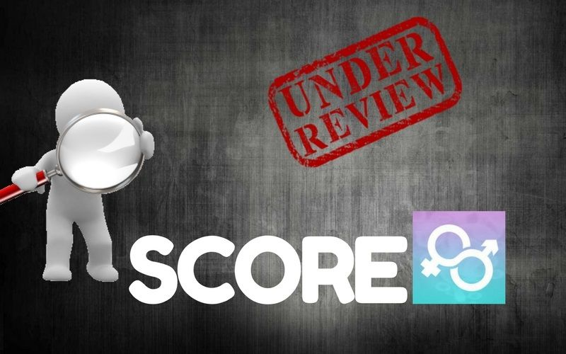 Score Dating App Review — Is It a Point in Your Favor