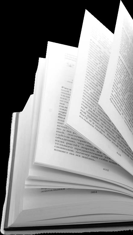 Книга АллатРа Анастасия Новых купить скачать бесплатно ...