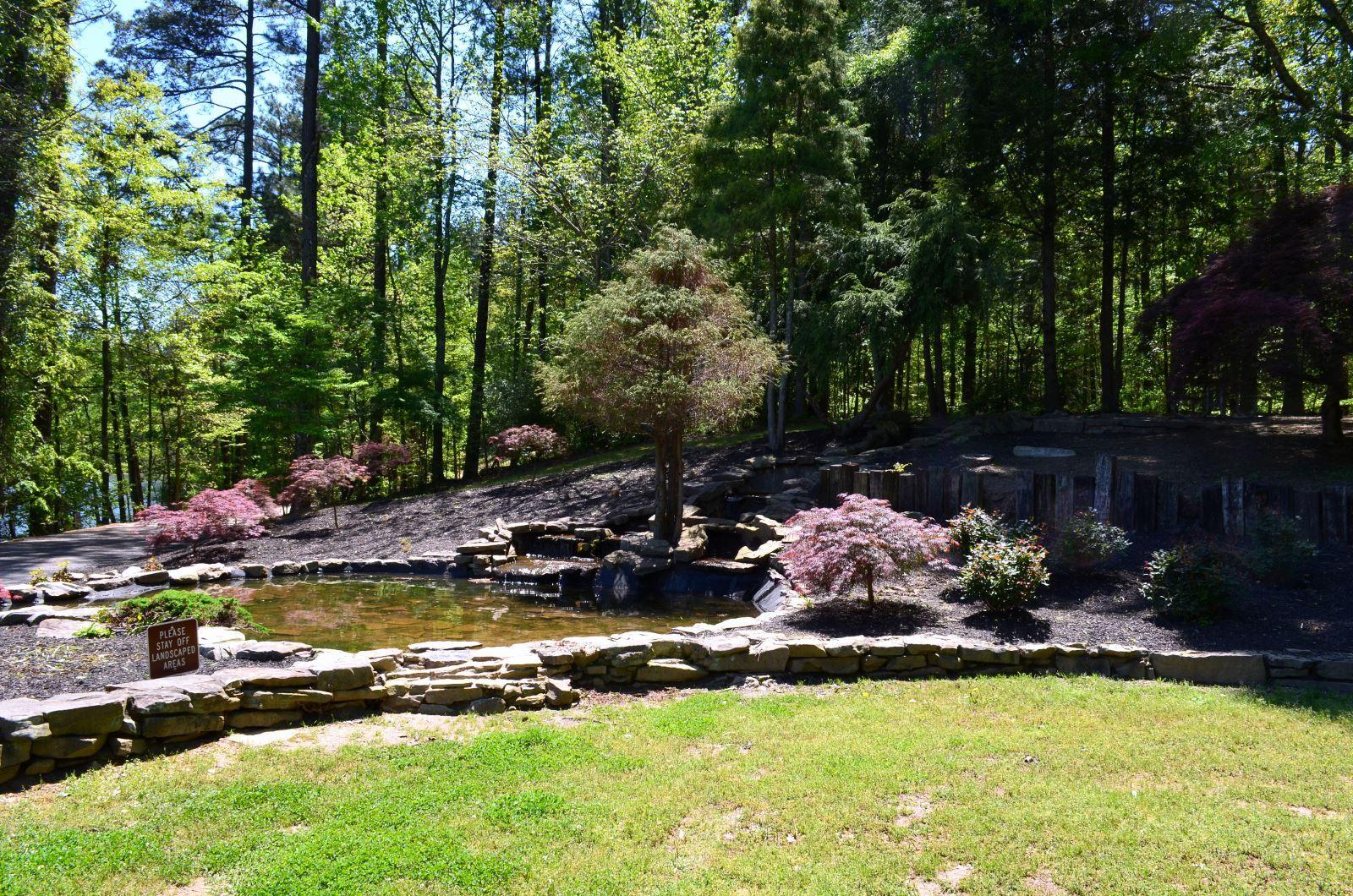 real estate information landscape home connections legacy real estate information landscape