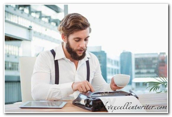 Buy easy essay
