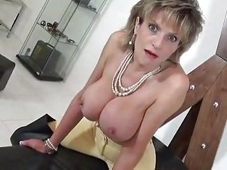 Lady sonja videos