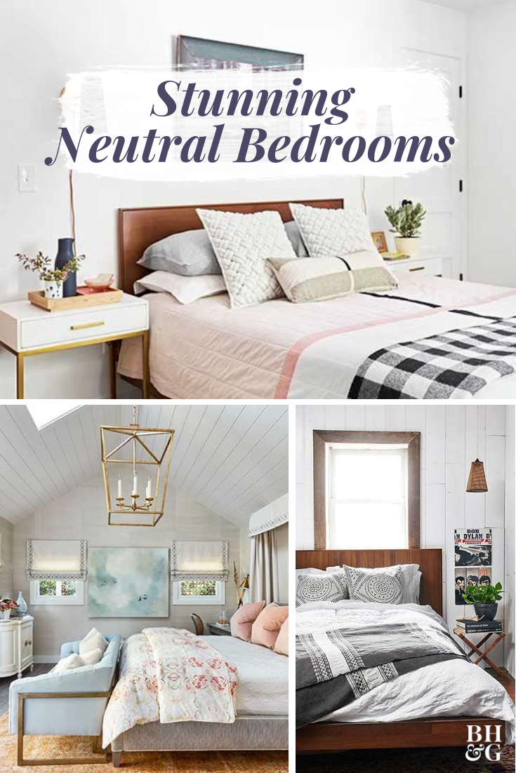 Discover The Best Neutral Color Schemes Bedding Ideaore Neutralcolors