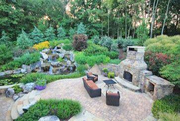 Landscape Gardening Course Surrey not Landscape Gardening ...