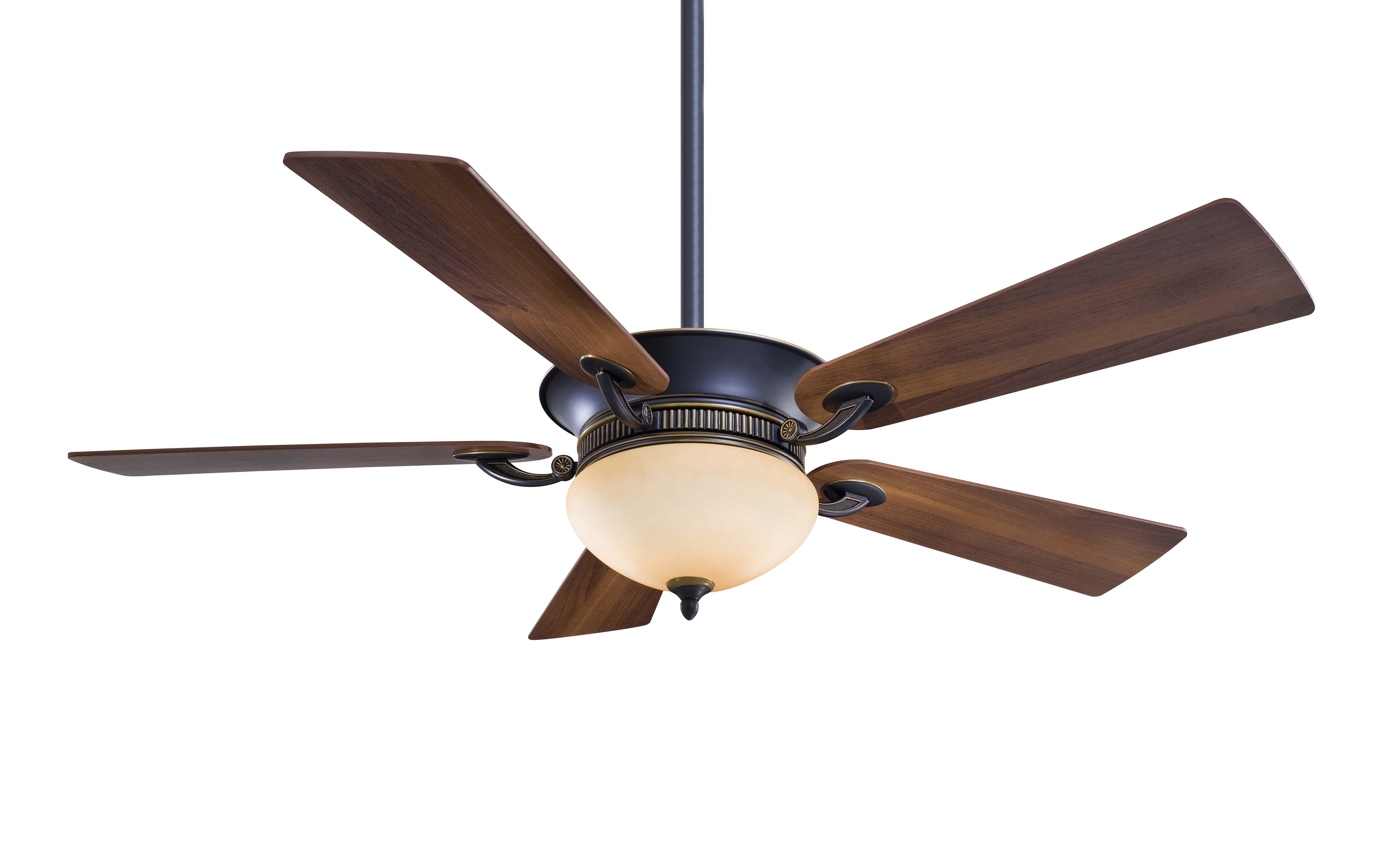 Delano Fan With Images Ceiling Fan Minka Aire Ceiling Fan Led Ceiling Fan