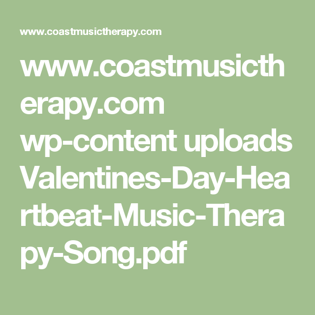 www coastmusictherapy com wp-content uploads Valentines-Day