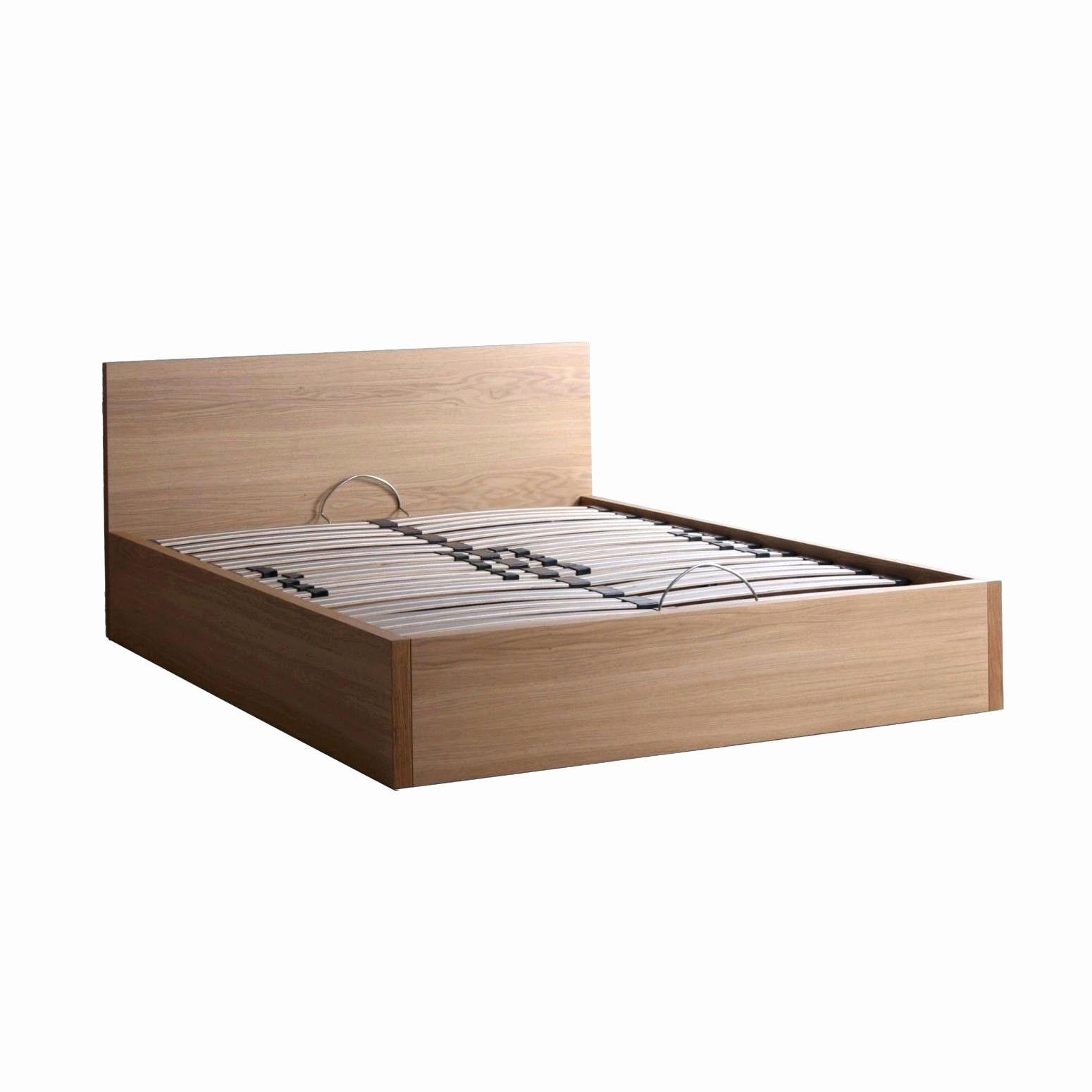 awesome matelas alinea 140x190 | idées de maison | pinterest