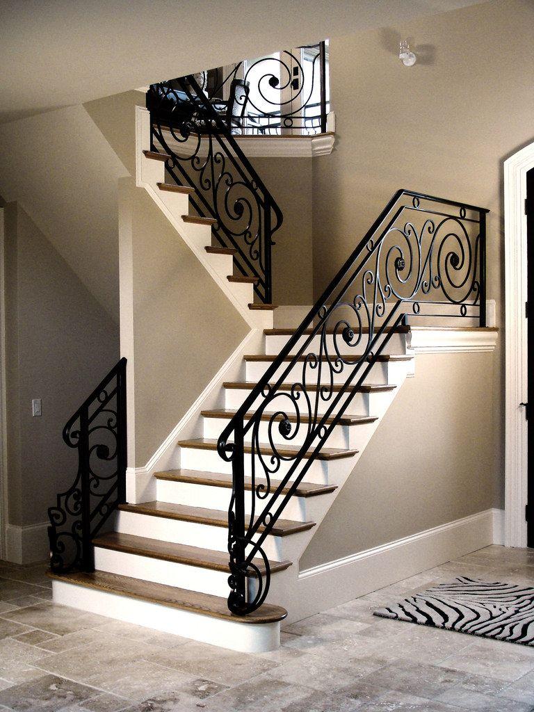 Best Afbeeldingsresultaat Voor Classic Staircase Stair 640 x 480