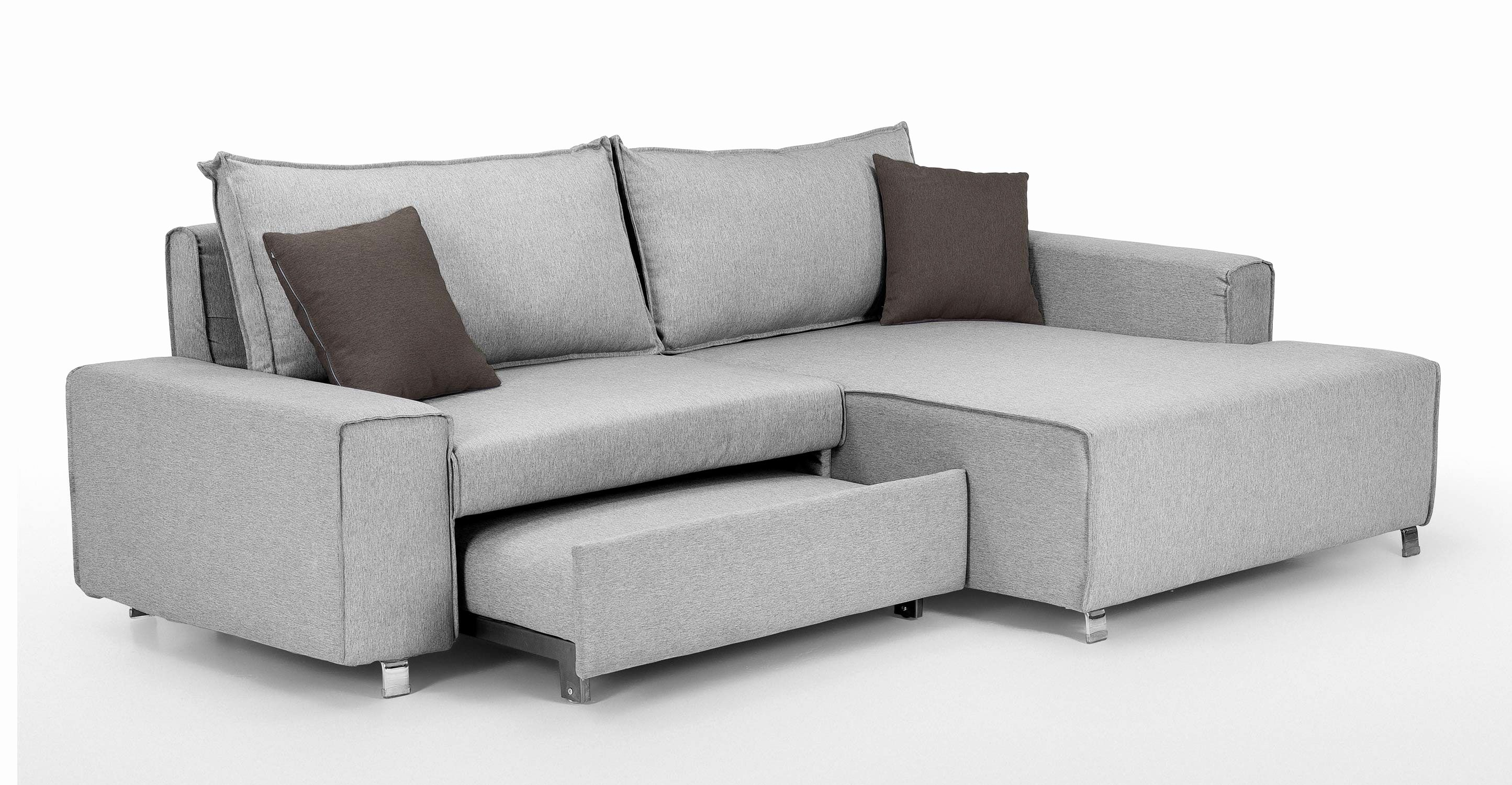 Pin By Great Sofas On Corner Sofa Corner Sofa Bed Modern Sofa Bed Sofa Bed