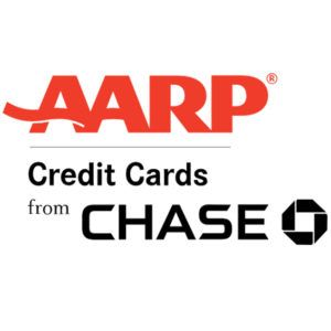 Apply For AARP Credit Card To Get Cash Back Rewards (With