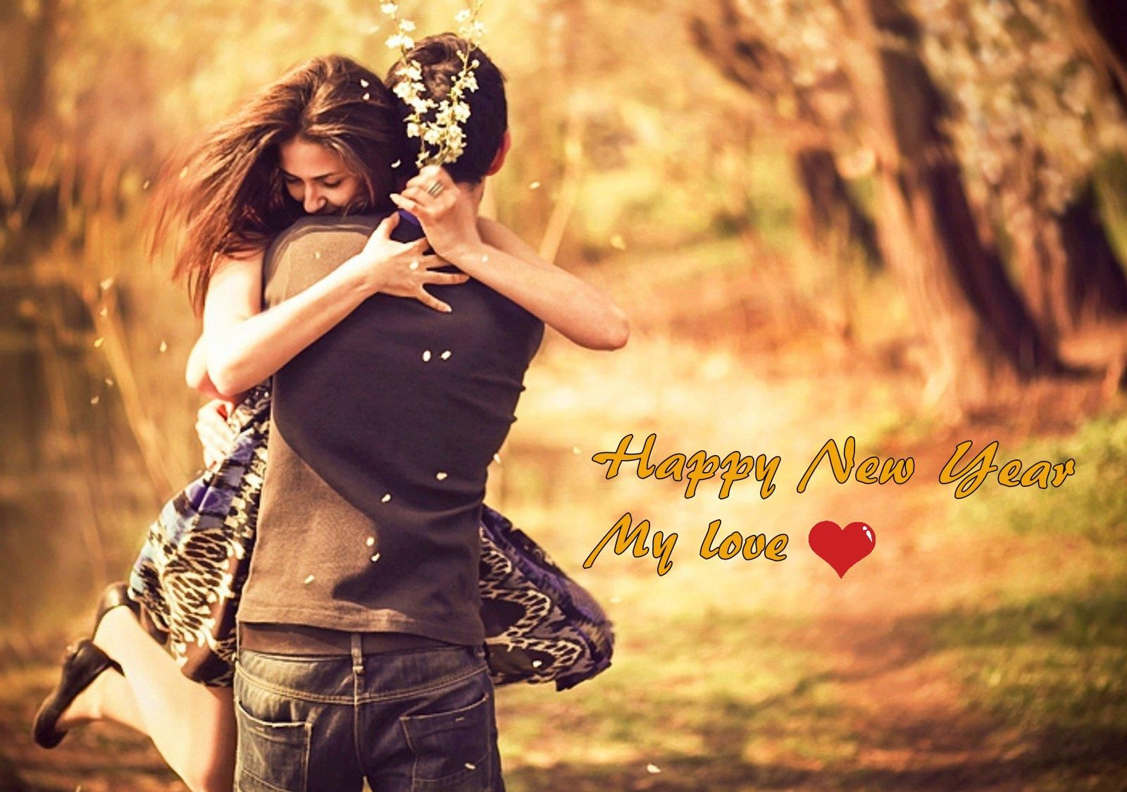New Love Wallpapers Full HD 1600×1124 New Love Wallpaper (56 Wallpapers) |