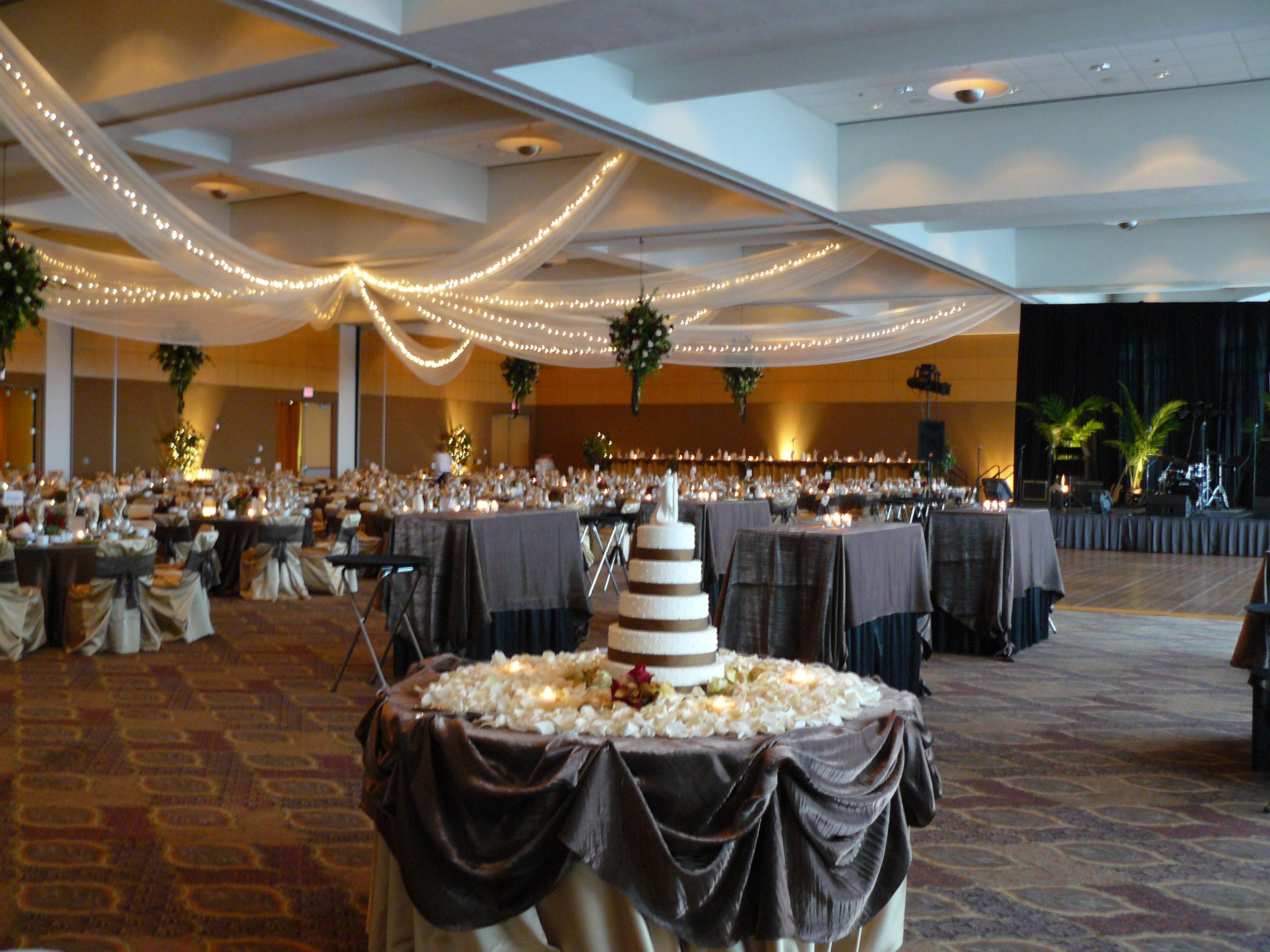 affordable wedding reception venues minnesota%0A   best Radisson  Duluth  MN images on Pinterest   Event lighting  Wedding  lighting and Uplighting wedding