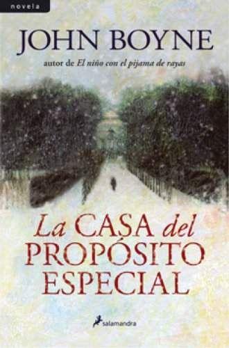 10 Ideas De Domingo Villar El Autor Y Sus Novelas Libros Novelas Domingo