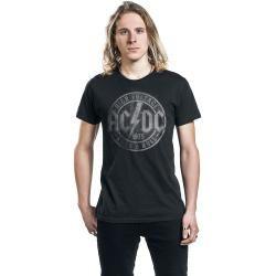 Photo of Ac/dc High Voltage T-ShirtEmp.de