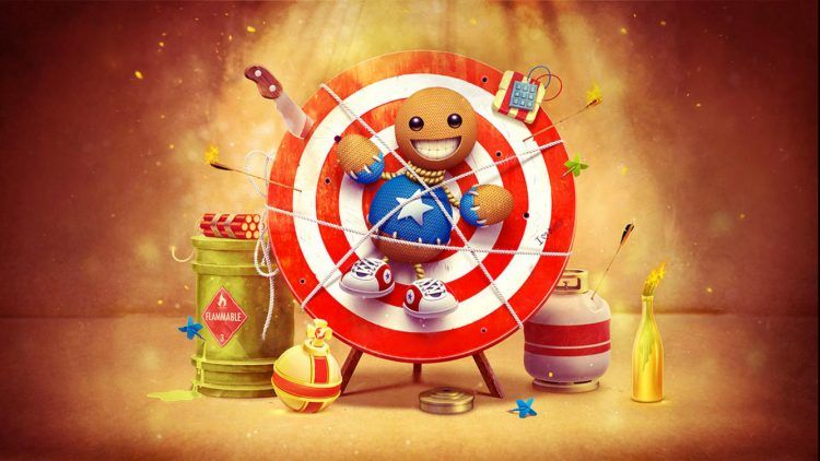 Kick The Buddy For Your Windows Mac Pc Download And