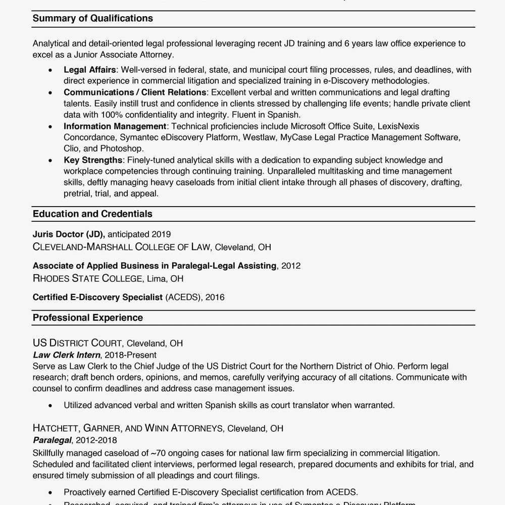 Veterans Service Representative Resume New Sample Resume With Gaps In Employment Free Simple J Functional Resume Template Job Resume Examples Functional Resume