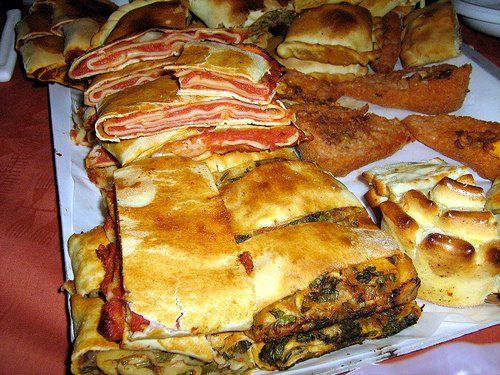 Scacce typical food of the ragusa area sicily italy copy and scacce typical food of the ragusa area sicily italy copy and past link below for recipe forumfinder Choice Image