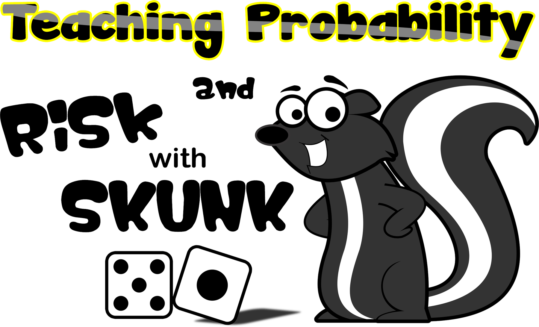 The Game Of Skunk Illuminations Math Worksheets The Best