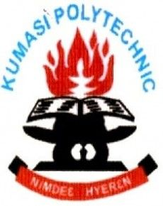 Kumasi Polytechnic ranked national best of ten polytechnics