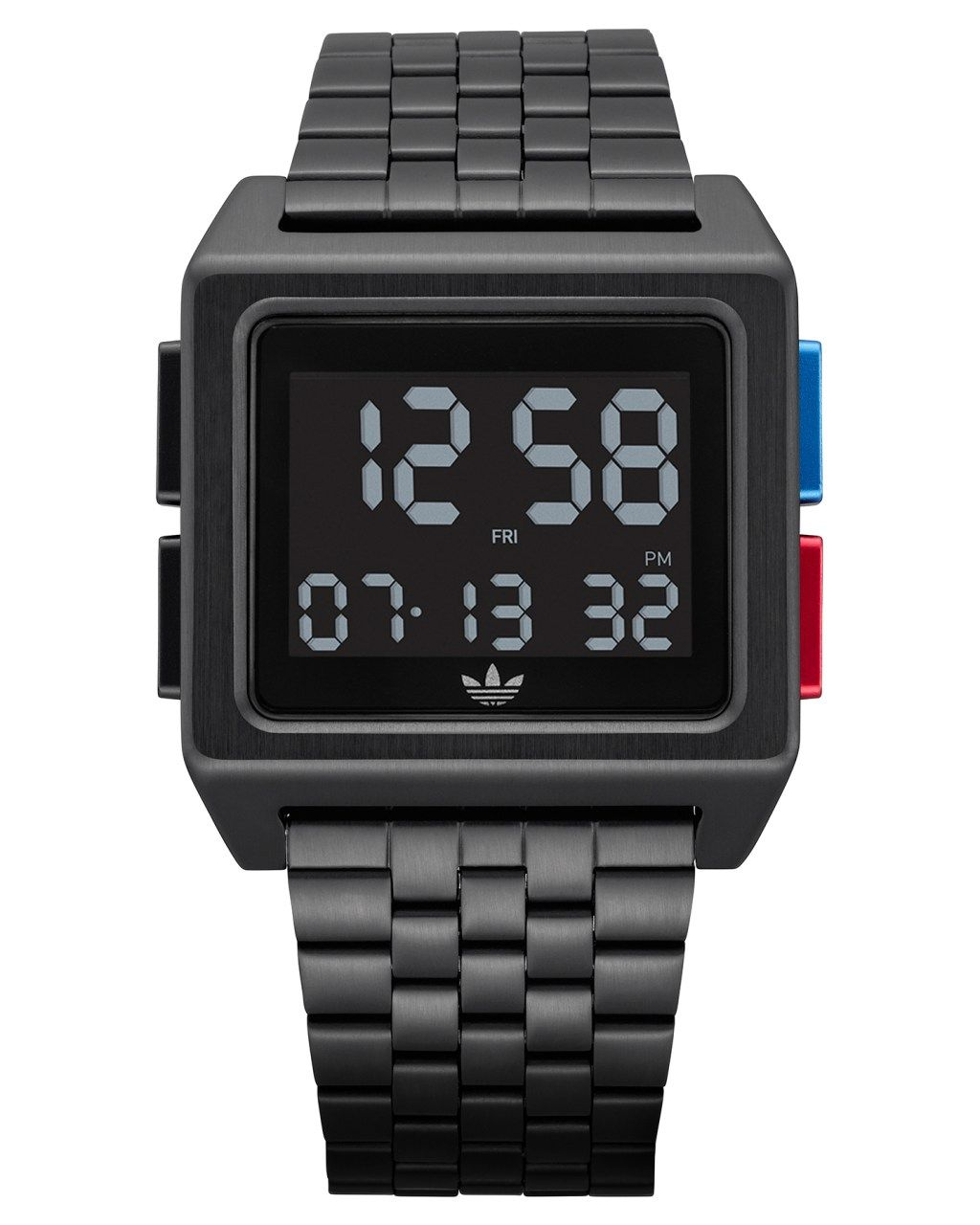 Adidas Watch Buy Adidas Watches For Men & Women Online in