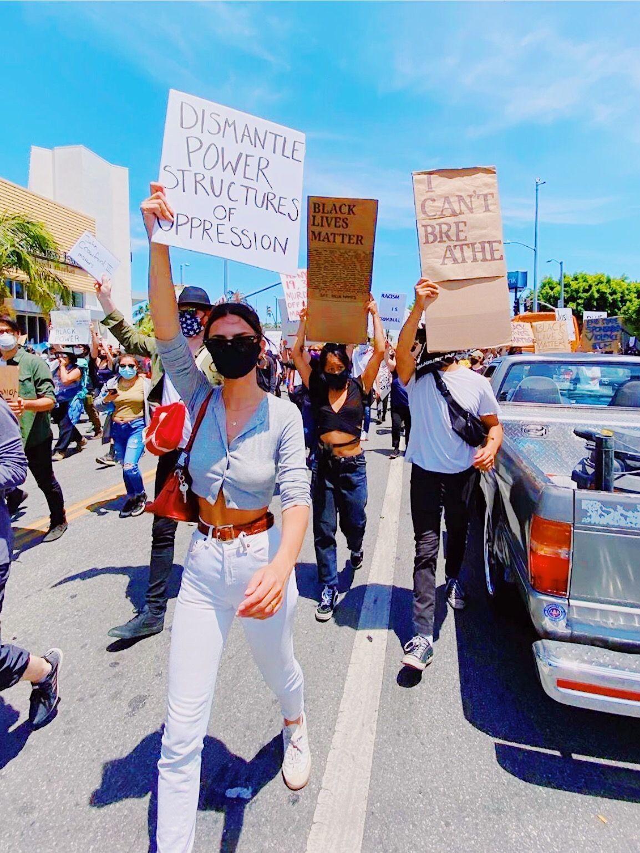 Emrata Relatablemoods Black Lives Matter Movement Black Lives Matter Lives Matter