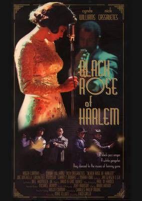 watch black rose of harlem online free