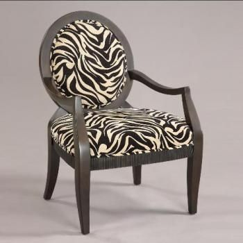 Kenya Accent Chair Http Www Galleriafurn Com Chair Accent