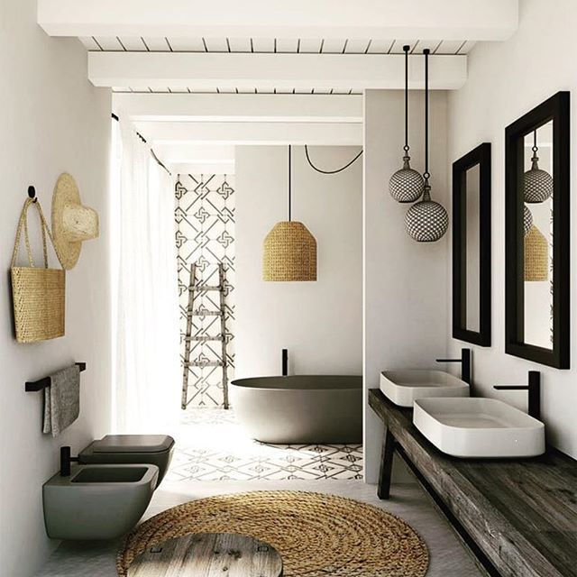 Beautiful Bathrooms In Sri Lanka sri lanka has just been added to our bucket list. seriously