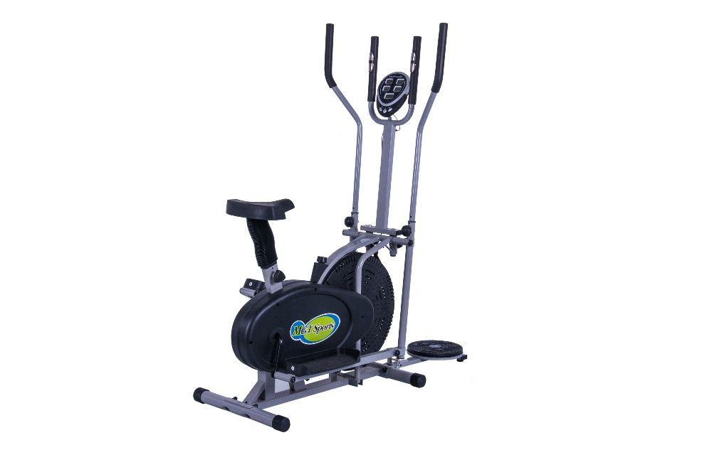 Stationary Bike Vs Elliptical Bike Vs Treadmill Schwinn 230