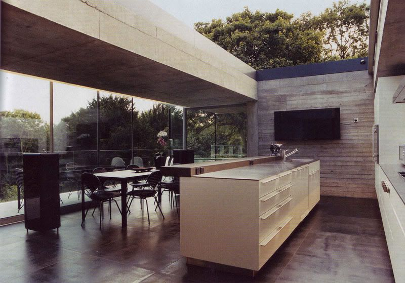 OxyJen: Tuesday Cool: Retractable Roof?