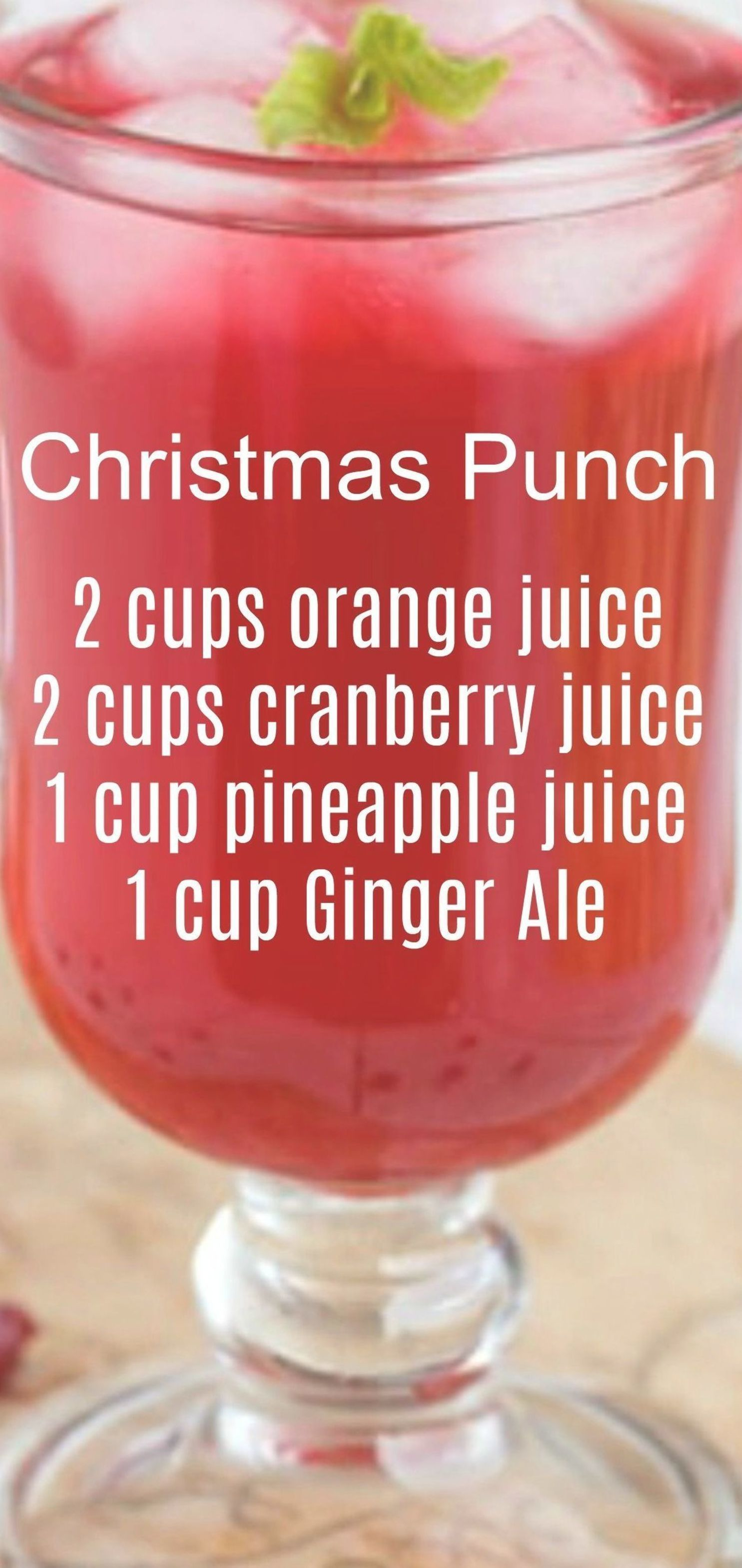 Christmas Punch ~ so simple to make and delicious! We like to serve this punch on Christmas morning. #christmasmorningpunch Christmas Punch ~ so simple to make and delicious! We like to serve this punch on Christmas morning. #christmasmorningpunch Christmas Punch ~ so simple to make and delicious! We like to serve this punch on Christmas morning. #christmasmorningpunch Christmas Punch ~ so simple to make and delicious! We like to serve this punch on Christmas morning. #christmasmorningpunch Chri #christmasmorningpunch