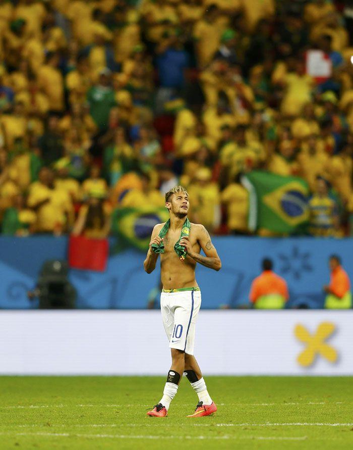 Fifa World Cup My Name Is Neymar Neymar Jr Neymar Jr Neymar Girlfriend Neymar