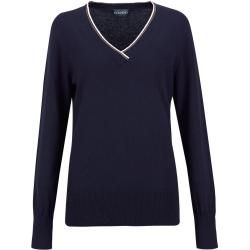 Photo of Kaschmir-Pullover für Damen