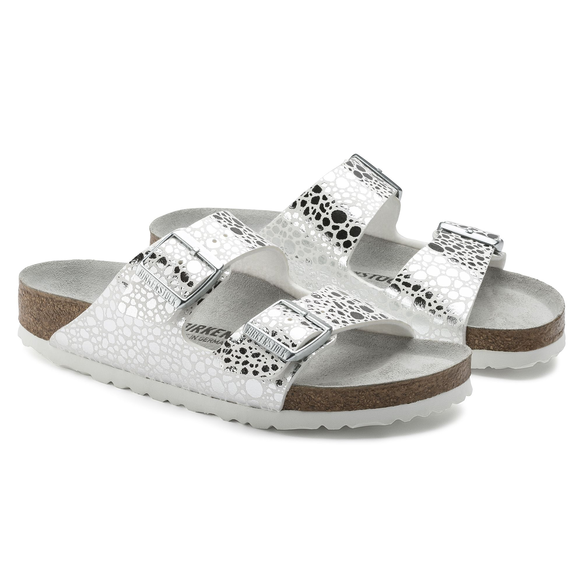 Arizona Birko Flor | Birkenstock, Arizona, Birkenstock arizona