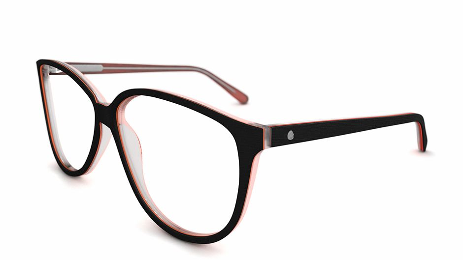cd4b7ff9f7e1 Cheap Monday glasses - THE SMA