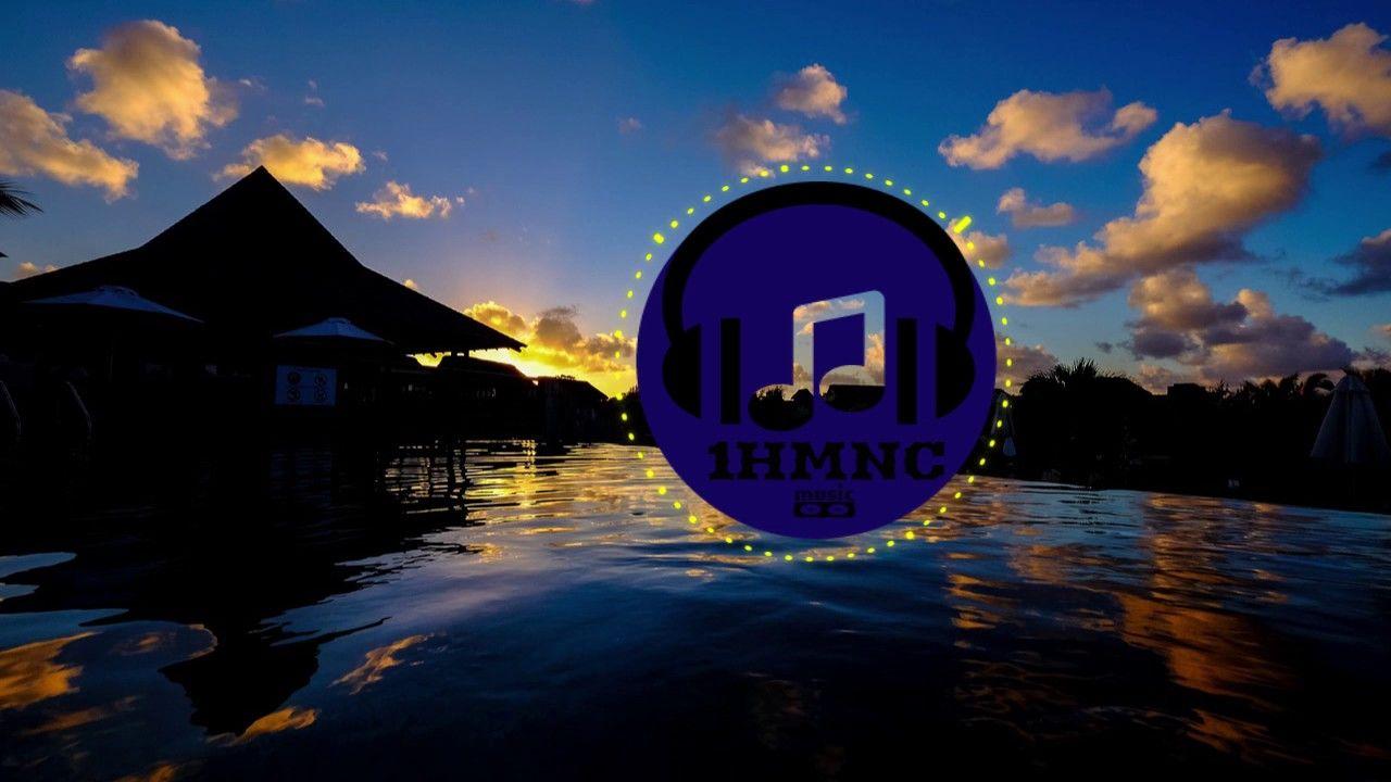 floatinurboat - Spirit of Things [NCS Release] [Dubstep] | Dubstep