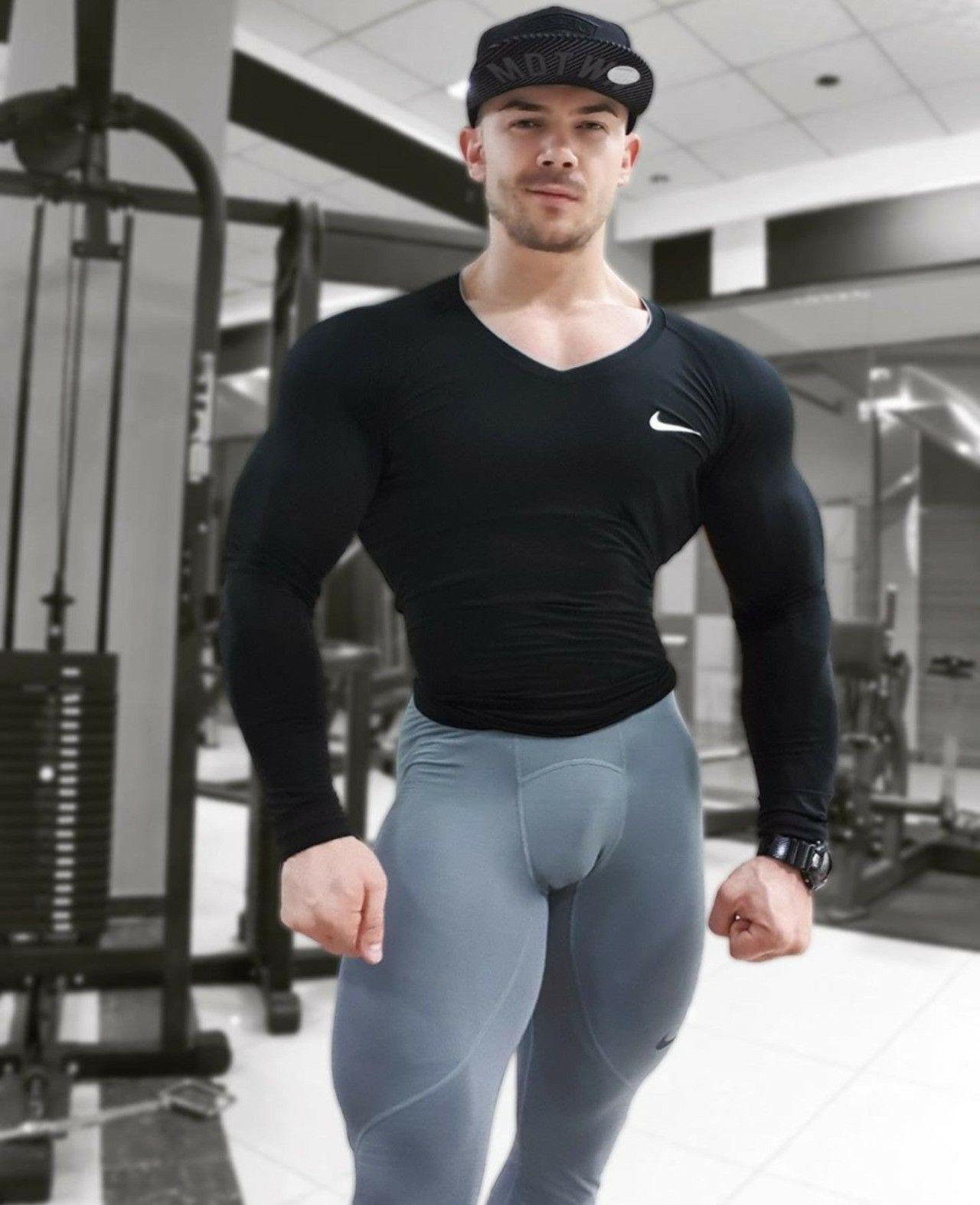 「Sport Male」おしゃれまとめの人気アイデア Pinterest Xlsixtynine【2020