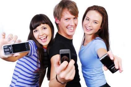 Dating webbplatser för gratis kanada