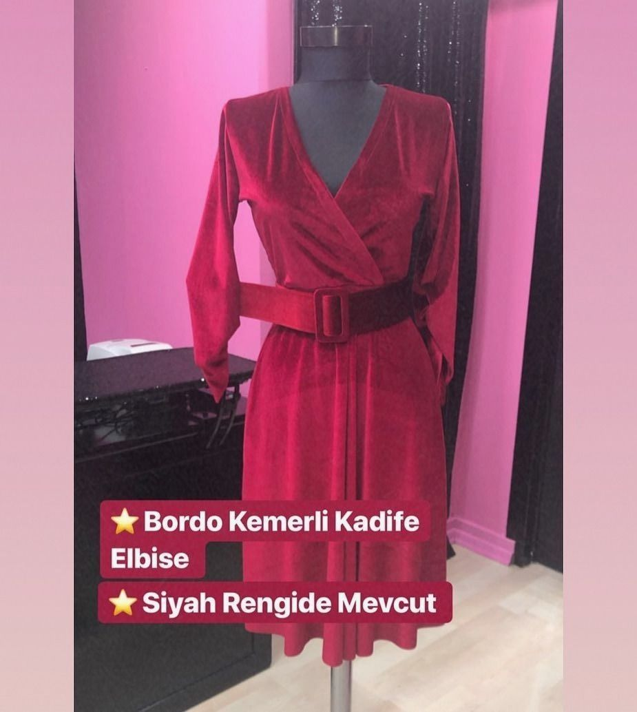 [New] The 10 Best Home Decor (with Pictures) -   Bordo Kadife Elbise Son L Beden #bussrasolak #moda#kombin#collection#women#person#fashion#mersin#model#tarz#adana#dope#moda#stil#mersinmarina#fresh#tarz#istanbul#style#newdesigner#ankara#antalya#zara#clothing#dress#likely#world#winterstyle #ankarastil [New] The 10 Best Home Decor (with Pictures) -   Bordo Kadife Elbise Son L Beden #bussrasolak #moda#kombin#collection#women#person#fashion#mersin#model#tarz#adana#dope#moda#stil#mersinmarina#fresh#ta #ankarastil