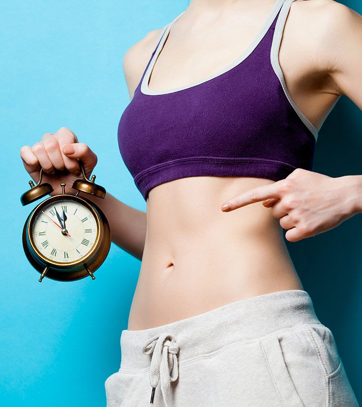 Insanity diet plan calendar