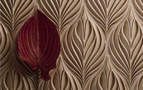 Top Ten Earth Textured Ceramic Tiles Jarding 474301 Pixels The
